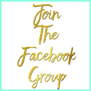 jointhefacebookgroup