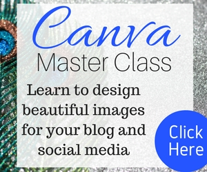 Learn to use Canva